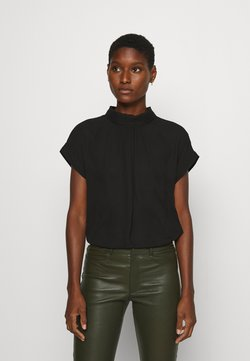 Soyaconcept - SC-CEMRE 158 - Bluse - black