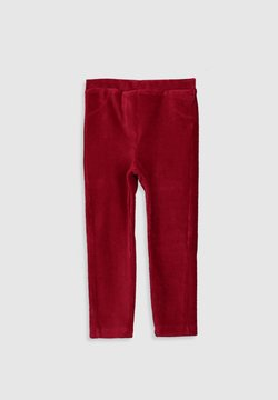 LC Waikiki - Legging - red