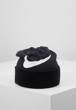 Nike Performance - BEANIE GFA TEAM - Bonnet - black/white