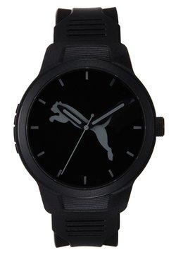 Puma - RESET - Montre - black