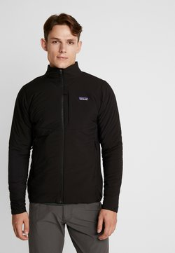 Patagonia - NANO AIR  - Outdoorjacke - black