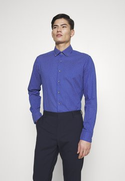 Eterna - Camicia elegante - royal