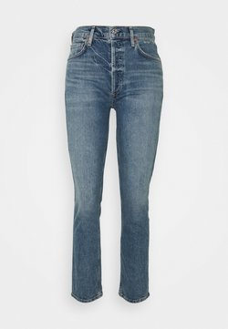 Citizens of Humanity - CHARLOTTE - Straight leg jeans - tinker