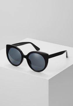 Anna Field - Gafas de sol - black