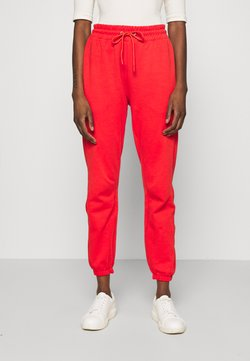 mbyM - NEMA - Jogginghose - lollipop red
