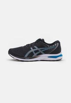 ASICS - GEL CUMULUS 22 - Zapatillas de running neutras - carrier grey/pure silver