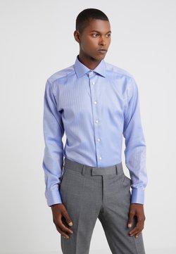 Eton - SLIM FIT - Businesshemd - blue