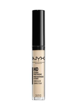 Nyx Professional Makeup - HD PHOTOGENIC CONCEALER WAND - Concealer - 2 fair