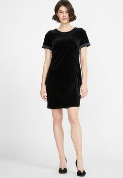 Uta Raasch - Cocktailkleid/festliches Kleid - black