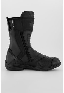 JP1880 - Cowboy-/Bikerstiefelette - noir