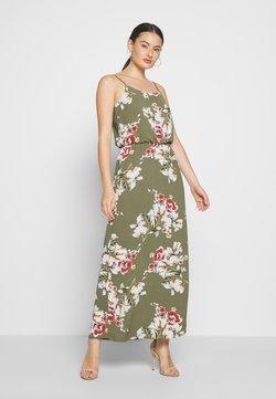 ONLY - ONLWINNER - Maxi-jurk - kalamata