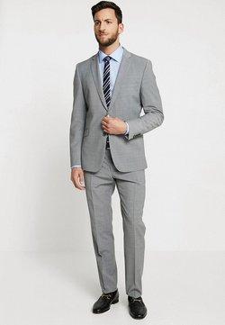 Strellson - Anzug - light grey