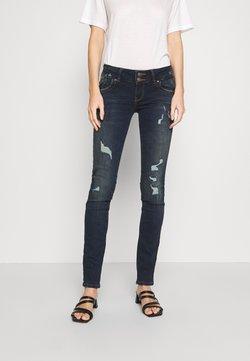 LTB - Jeans Slim Fit - aita wash