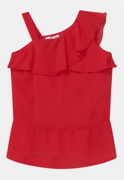 Name it - NKFBEMERLE - Cocktailkleid/festliches Kleid - true red