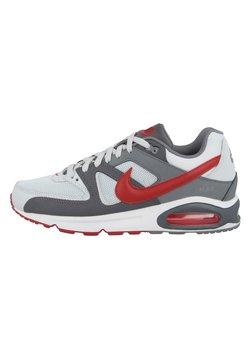 Nike Sportswear - AIR MAX COMMAND - Sneakers laag - gray