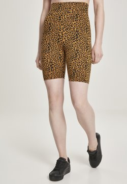 Urban Classics - Shorts - multi-coloured