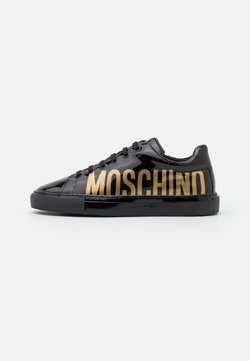 MOSCHINO - Sneakers laag - fantasy