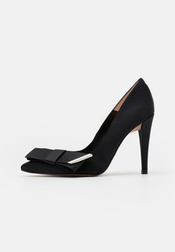 Ted Baker - ZAFIA - High Heel Pumps - black