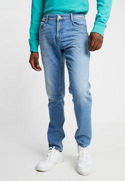LTB - JONAS - Jeans slim fit - heriss wash