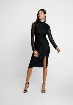Glamorous - Korte jurk - black