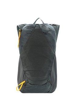 The North Face - Trekkingrucksack - asphalt grey/tnf black
