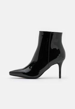 RAID - ROSITA - Ankle Boot - black