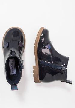 Friboo - Bottines - dark blue
