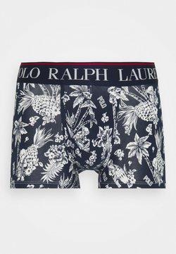 Polo Ralph Lauren - Panties - cruise navy