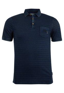 hajo Polo & Sportswear - Poloshirt - dunkelblau