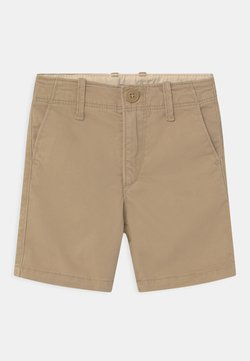 GAP - TODDLER BOY  - Shorts - sand