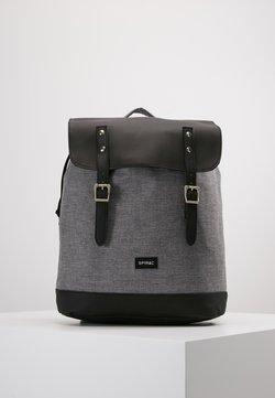 Spiral Bags - SOHO - Sac à dos - classic charcoal