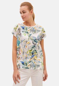 LC Waikiki - T-Shirt print - mix