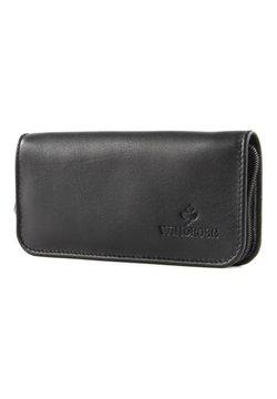 Windrose - Reisezubehör - black