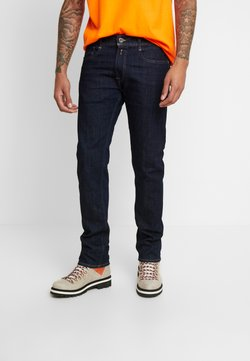 Replay - ROCCO - Jeans a sigaretta - dark blue