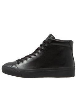 rag & bone - RB1 - Sneaker high - black