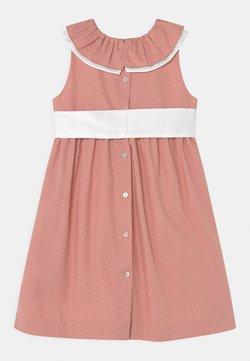 Twin & Chic - GRACE - Cocktailkleid/festliches Kleid - multi-coloured