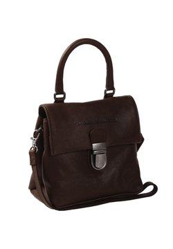 The Chesterfield Brand - CHIARA - Handtasche - braun