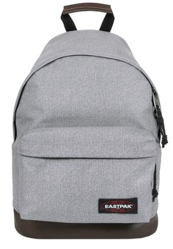 Eastpak - WYOMING - Rygsække - sunday grey