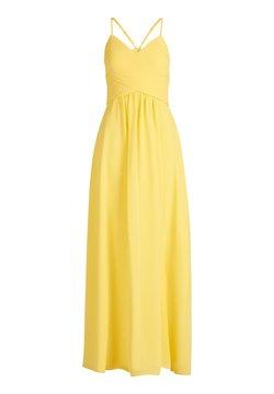 Vera Mont - Cocktailkleid/festliches Kleid - Sunshine