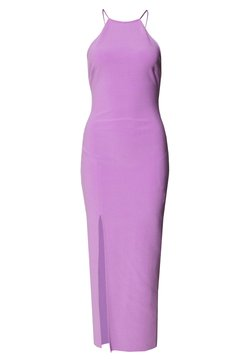 Bec & Bridge - CANDY MIDI DRESS - Sukienka etui - lilac