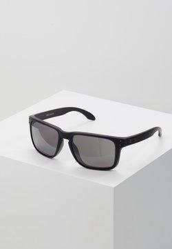 Oakley - HOLBROOK XL - Zonnebril - prizm black polarized