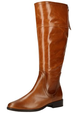 Gabor - Stiefel - whisky 24