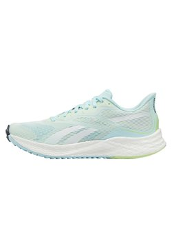 Reebok - Chaussures de running stables - blue
