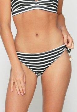 LingaDore - Bikinibroekje - print