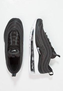 Nike Sportswear - Nike Air Max 97 Schuh für ältere Kinder - Sneakers - black/white