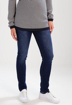 JoJo Maman Bébé - Jeans slim fit - dark vintage