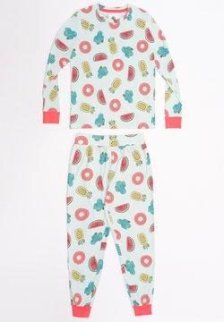 Chelsea Peers - Pijama - multi-coloured
