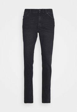 Tiger of Sweden Jeans - EVOLVE - Slim fit -farkut - vinci