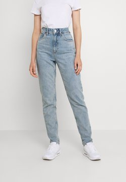 BDG Urban Outfitters - MOM - Relaxed fit -farkut - summer vintage