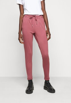 ONLY Tall - ONLPOPTRASH EASY PANT - Jogginghose - wild ginger